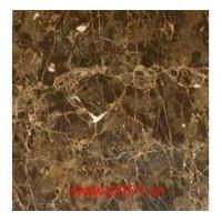 天工陶瓷—地砖