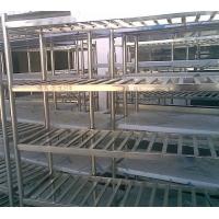 不锈钢置物架,仓储架,货架