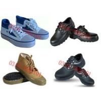绝缘劳保鞋 绝缘鞋品牌 绝缘电工鞋 足部防护电绝缘鞋