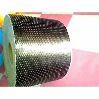 樓板裂縫碳纖維布價格-橋梁維修碳纖維布-廠房加固碳纖維布