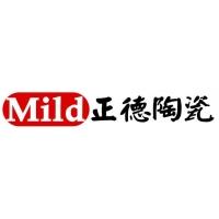 景德镇东方雅瓷有限公司