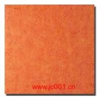 荣高陶瓷—地砖