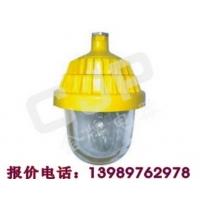 BPC8720 防爆平台灯 金牌电器BPC8700 NFC9
