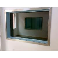 射线防护窗|四川射线防护|成都射线防护