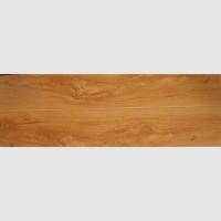 地板-南京复合地板-新奥木业