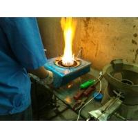 新款醇油家用炉,环保油火锅炉,