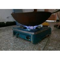 厂家热销新款醇油家用灶,醇基燃料火锅炉