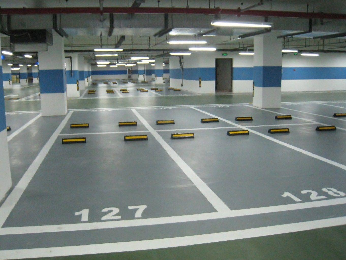 西安环氧自流平地坪,混凝土固化剂地坪