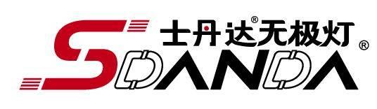 logo 标识 标志 设计 矢量 矢量图 素材 图标 536_156