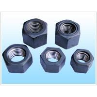 厂价直销各种螺母,螺栓,螺丝,螺钉,平垫,等紧固件,标准件