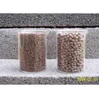 广州8-12mm花卉陶粒 包装方式多样