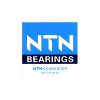 广州NTN轴承/NTN轴承代理商/NTN进口轴承授权经销商