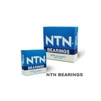 广州NTN轴承经销商官网/广州NTN轴承/NTN进口轴承型号