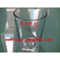 质量第一的印尼进口钢化杯