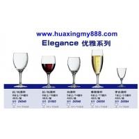 无铅水晶高脚杯,玻璃壶,高档餐杯,玻璃杯套装,烟灰缸