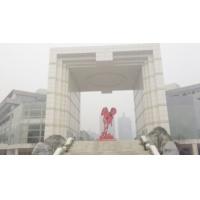 两江新区规划展览中心