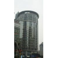 邹容广场得利集团办公楼