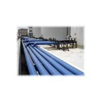 化工管道安装,石油管道安装,工艺管道安装,工业管道安装