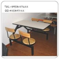 杭州快餐桌椅