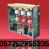 CZG2-150,250/6高压接触器