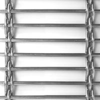 金属装饰网GT007-2