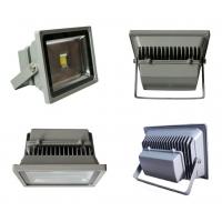 小区视频监控10w白光LED补光灯