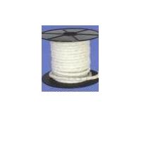 锆铝陶瓷纤维绳