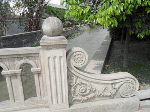 譬如:各种古装修盖,亭台楼阁,人物造形,花鸟景致,庭院景不清雅等.