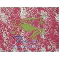 西格姆无毒环保、耐擦耐火、寿命长的壁纸漆