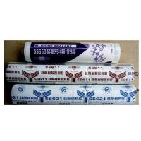 祥宝胶业-白云硅酮结构胶