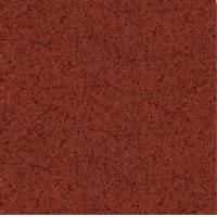 印度红复合微晶石