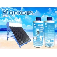 太阳能除垢剂-格科太阳能除垢剂全国招商
