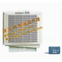 湿帘冷风机 环保空调 水帘机  湿帘幕墙- 冷风机
