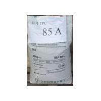 供应各种型号TPU塑胶原料台湾华宝/ 95A 、98A