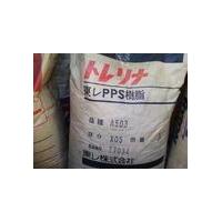 供应各种型号PPS 日本东丽/A305M  A503