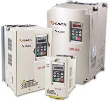 三基变频器,S1100变频器,爱德利变频器