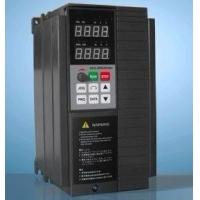 欧陆变频器 EV500变频器