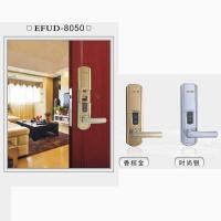 智能鎖EFUD-8050