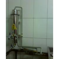 立升LH3-8Ad立升净水器火热促销 立升最便宜的净水器