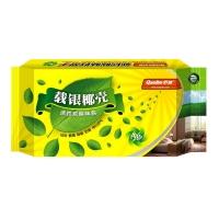 陕西西安侨波活性碳小盒装