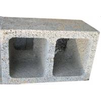 砌块砖|砼砌块砖|混凝土砌块砖连锁砌块|陶粒砖|多孔砖|水泥