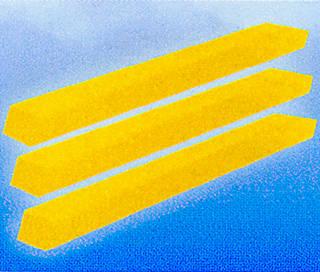 成都保温材料-华泰岩棉保温材料-钢结构岩棉板条