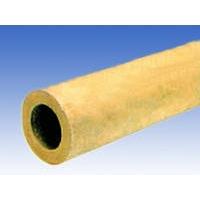 成都保温材料-成都华泰岩棉保温材料-岩棉管
