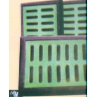 供应树脂材料井盖具