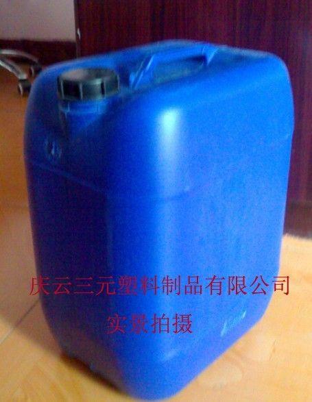 塑料桶 - 九正建材网(中国建材第一网)