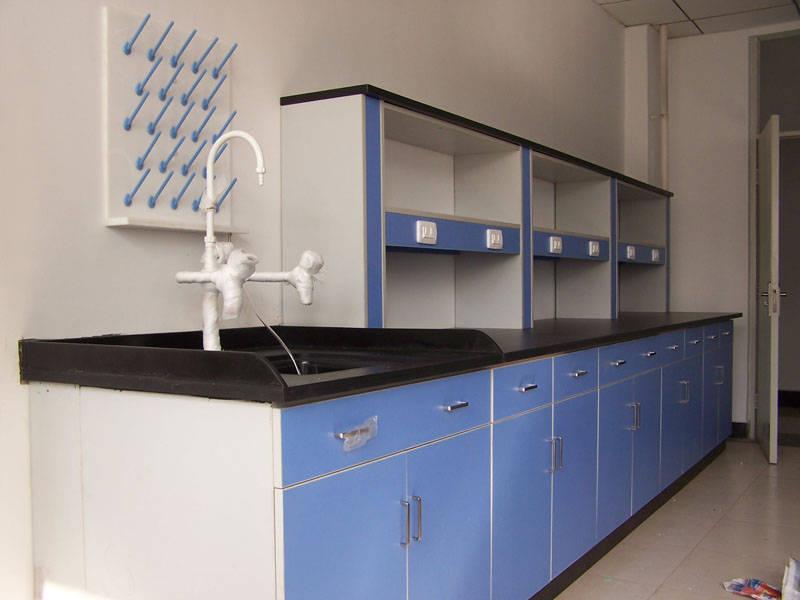 成都实验室抗腐蚀台面家具系列