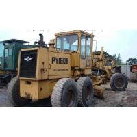 出售二手平地机二手工程机械13601914231