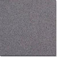 斑点石AJ615 AJ415
