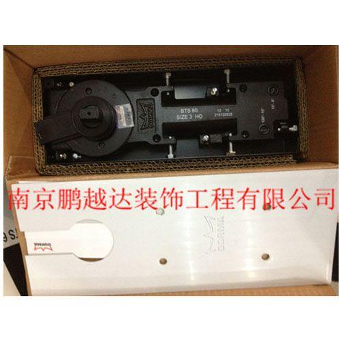 南京多玛地弹簧-江苏多玛地弹簧-地弹簧