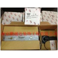 南京多玛地弹簧-江苏多玛地弹簧-多玛BTS60系列地弹簧